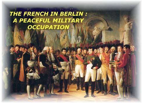 wurttemberg cavalry 1806