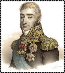 http://www.napoleonicsociety.com/images/chap32f_clip_image006.jpg
